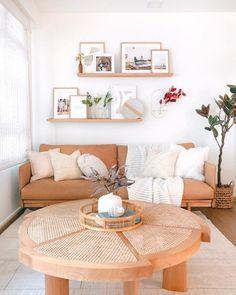 Living Room Inspiration, Home Decor Inspiration, Design A Space, Bohemian Room, Interior Decorating, Interior Design, Interior Stylist, Unique Home Decor, Soft Furnishings
