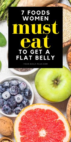 Trying to Lose Weight? We've gathered 50 delicious and healthy lunches that will help! Cooking and packing up a quality healthy lunch has many benefits. Get the 50 recipes here. Fat Burning Cardio Workout, Cardio Workout At Home, Weight Loss Help, Lose Weight, Health Benefits Of Almonds, Dark Green Vegetables, Micro Nutrients, Healthy Recipes, Healthy Lunches