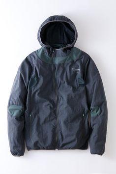 3f7a7944ed64 Nike News - Nike X Undercover Gyakusou Spring 2012 collection Jun  Takahashi