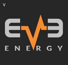 Eve Energy - Agregaty Prądotwórcze w Łódź, Łódzkie