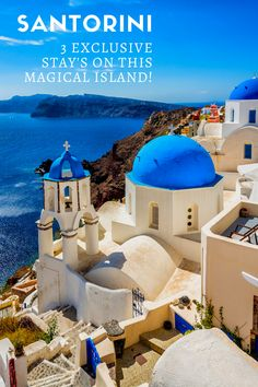 Santorini Island Greece, Greece Hotels, Oia Greece, Greece Vacation Spots, Greece Vacation Packages, Greece Tourism, Greece Travel, Italy Travel, Palette