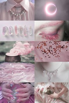 bubblegum witch aesthetic for @doihavetowritesomethinghere { request here } { more here }