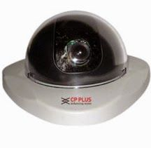 CCTV Camera Dealers in Jaipur - List of top CCTV systems for sale in Jaipur and get CCTV Security Surveillance Cameras dealer's contact. Call now 950 950 2100 for more info.