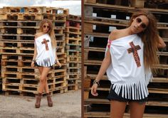 My Brand  www.mekdestore.es