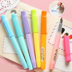 cheap fountain pen set buy quality pen set directly from china