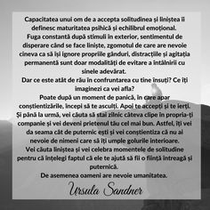 Ursula Sandner - Use your strength Ursula, Binder, Facts, Humor, Learning, Words, Quotes, Life, Impressionism