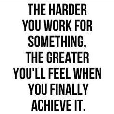 #motivation #inspiration #fitfam #fitness #fit #workout #getfit #fitspo