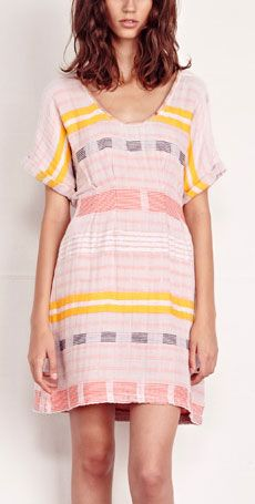 ace-jig-picnic-dress-big.jpg