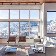 #homenobel#architecture#house#interior#home#design#gardens#residance#livingroom#homesweethome#cottage#instahomeinstadesign#homedesign#vintage#içmimari#eleganceroom#luxury#tasarım#concept#bestoftheday#follow#furniture#tbt#jj#instagramhub#nobel#pool#decoration#view by homenobel http://discoverdmci.com