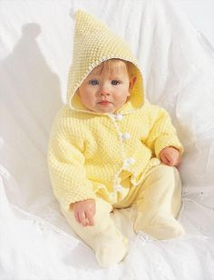 1445e76fd638 485 Best Everything Baby   Toddler images