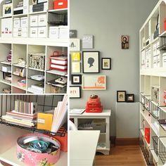 Le Papier Studio - EverythingEtsy.com