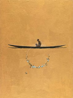 Pedro Ruiz Bogota Roses, 2012 Acrylic on canvas and board x cm. Art Wynwood, Colombian Art, Tatoos, Illustration, Turquoise Necklace, Arrow Necklace, Painting, Jewelry, Food Trucks
