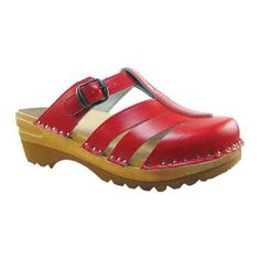 quirkin.com clogs for women (33) #cuteshoes