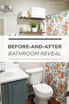Bathroom Makeovers Country Style looking to update your classic-, modern-, or country-style