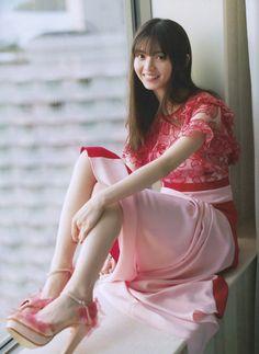 Pieces of Lilith Andrew Loomis, Saito Asuka, Prity Girl, School Girl Japan, Japanese Girl Group, Asia Girl, Kawaii Girl, Beautiful Asian Girls, Beautiful Celebrities