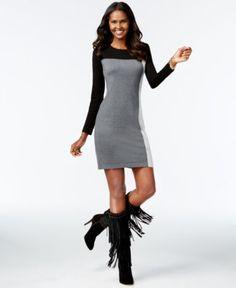 http://m.macys.com/shop/product/inc-international-concepts-petite-colorblocked-sheath-dress-only-at-macys?ID=2520613