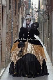karneval venedig kostüm - Google-Suche