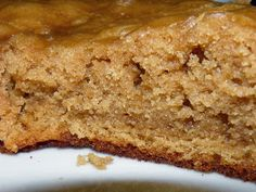 Ingredientes:     50 gr de aceite de girasol   100 gr de azúcar moreno   1 huevo tamaño L   120 gr de harina   1 cucharada de café de ...