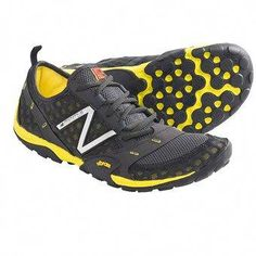 92b90a417a1 2129 Popular trail running shoes images in 2019