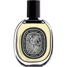 Diptyque Vetyverio Eau de Parfum (585 RON) ❤ liked on Polyvore featuring beauty products, fragrance, beauty, perfume, diptyque, edp perfume, vetiver fragrance, diptyque perfume and flower perfume