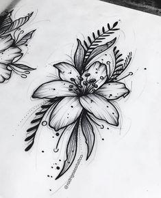 Tatuajes Tattoos, Bild Tattoos, Body Art Tattoos, Small Tattoos, Sleeve Tattoos, Cool Tattoos, Tatoos, Tattoo Design Drawings, Tattoo Sketches