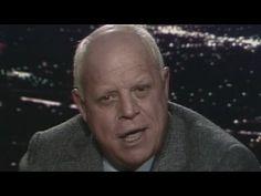 [Video] Don Rickles. Larry King interview, CNN. December 1985.  Full interview (27:53)