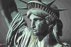 Statue-of-Liberty-Face-Close-Up.jpg (979×651)