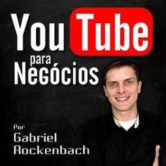 YouTube Para Negócios  ||   CONFIRA ➜ http://proddigital.co/18oAbSh