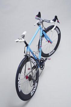 pedalarepedalare: http://www.ifrider.com/