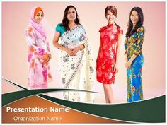 Tsunami wave powerpoint template is one of the best powerpoint asian women powerpoint template comes with different editable charts this asian women ppt template design is used by many professionals publicscrutiny Images