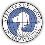 Assistance Dogs International Public Access Certification Test
