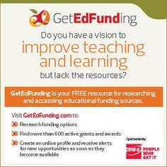 Teaching financial literacy from bigdealbook.com