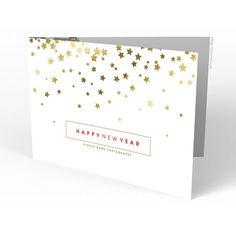 16 best thank you card template images card templates paper