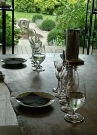 Image result for 13th street winery Fountain, Street, Outdoor Decor, Photos, Image, Home Decor, Pictures, Homemade Home Decor, Water Well