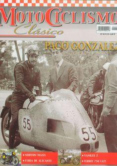 moto ciclismo clasico