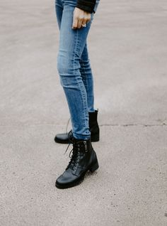 2f94a9065 1356 Best Accessories- Shoes