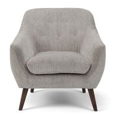 Brilliant Wade Logan Alexia Swivel Balloon Chair Upholstery Color Forskolin Free Trial Chair Design Images Forskolin Free Trialorg