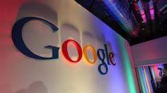 Por la tormenta, Google se queda sin Nexus 7 - AmericaInternet.cl Diseño Web