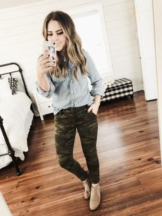 ca79f31b9 11 Best patterned pants - outfit images