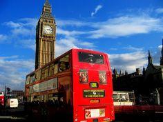 5 séries para aumentar a vontade de estudar na Inglaterra: ...