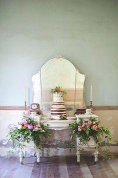 Vintage English Garden Inspiration | magnolia rouge - See more at: http://magnoliarouge.com/vintage-english-garden-inspiration/#sthash.MSRhWNEB.dpuf