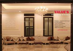 ▪️Values Design & Build Turnkey Interior spaces, Design, manufacture and supply of furniture▪️ENQUIRY ▪️✒️Values@evic-co.com  ▪️Worldwide Tel & whatsapp: +966 58 258 4692  ✒️+201211197775 #kök #homestyle #interior4u #inspo #interiör #chopp #nofilter #voyagerspirit #staircase #swim #yachtrent #dubaimarina #partyideas #summer #burjalarab #yachtinterior #bestdeals #fun #hugelflybridge #yachtparty #worldislands #marina #tan #event #dubai #bigyacht #dubaitourism #dubaiyachts #mydubai #cruisedubai