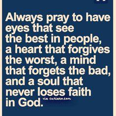 Losing Faith, Faith In God, Compassion, Forgiveness, Destiny, Believe, Prayers, Religion, Spirituality