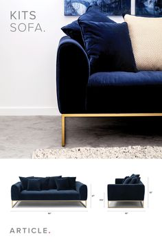 Extra Deep Couches Living Room Furniture Home and Interior Ideas Extrap Couches Living Room Furniture Living Room Seating, Living Room Sofa, Living Room Decor, Luxury Furniture, Furniture Decor, Wooden Furniture, Antique Furniture, Steel Furniture, Outdoor Furniture
