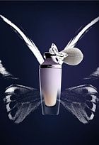 Guerlain Midnight Butterfly Collection 2008