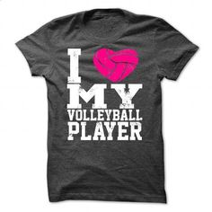 volleyball - #cheap tee shirts. volleyball, t shirts in a day,buy hoodies. BUY NOW => https://www.sunfrog.com/Funny/volleyball-DarkGrey-123959206-Guys.html?id=67911