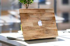 Non traité bois peau Flex pour Apple Macbook Air, Macbook Pro Retina, Toshiba HP Dell Lenovo Asus Acer par Cliqueshops sur Etsy https://www.etsy.com/ca-fr/listing/238659207/non-traite-bois-peau-flex-pour-apple