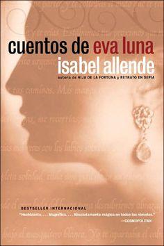 Cuentos de Eva Luna (The Stories of Eva Luna)