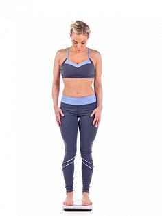 How can I lose weight in a day or two was the question I asked my diet guru last week.  Whilst he explained that it is not really possible to lose many pounds in 48 hours, you can fool other people into thinking you have lost excess weight. (...)
