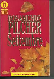 Risultati immagini per libri di rosamunde pilcher